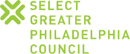 Select Greater Philadelphia Council