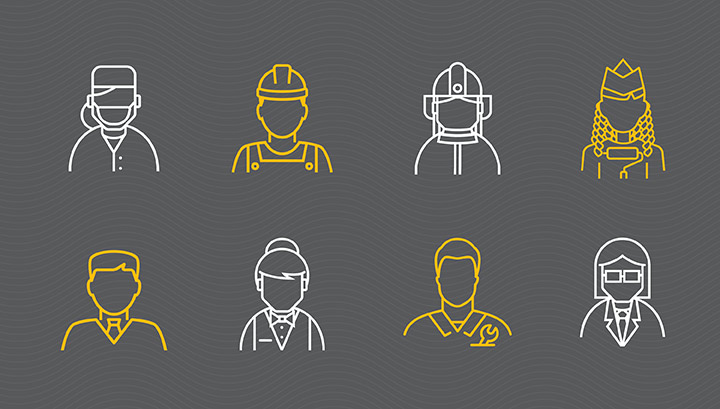 5 Things to Consider when Engaging Nontraditional Workers