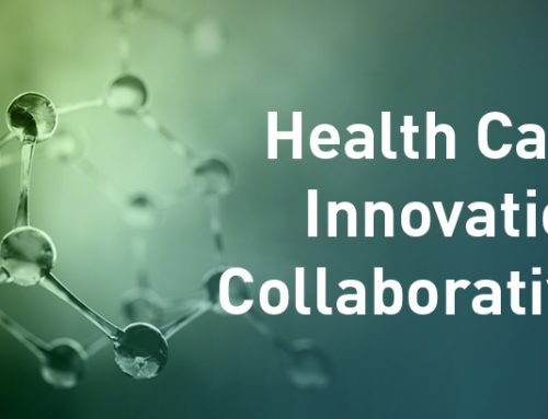 CEO Council for Growth Releases Premier Publication on Medical Innovations