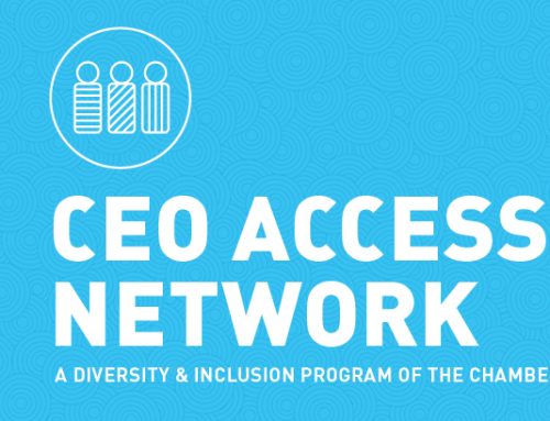 Applications now open for CEO Access Network