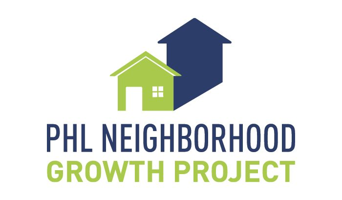 PHL Neighborhood Growth Project