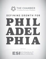Defining Growth for Philadelphia [Full Data Charts]