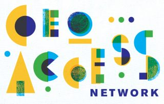 CEO Access Network