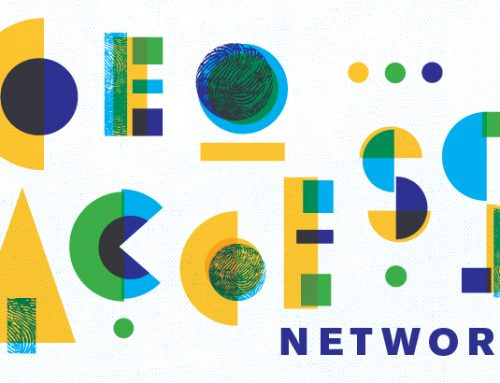 Applications open for CEO Access Network