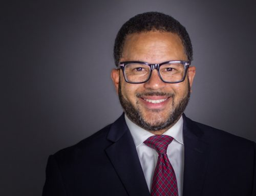 Chamber Of Commerce For Greater Philadelphia Announces New Head Of Local Government Advocacy and Engagement