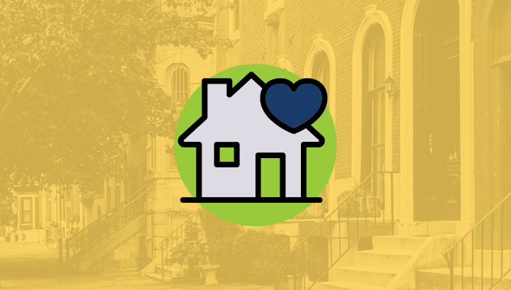 Safe & Healthy Neighborhoods header